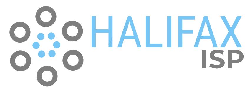 Halifax ISP